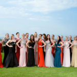 Nämä 18 naista nähdään Bachelor Suomi -ohjelmassa.