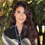 Maryam kirjoittaa blogissaan, että hänen elämänsä muuttui täysin vuoden alussa.