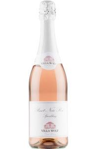 Villa Wolf Pinot Noir Rosé Extra Dry