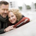 Vaikka Antti Paavilainen ja Miia Nuutila ovat läheisiä, heillä on myös omat elämät.