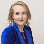Minna Helle on toiminut valtakunnansovittelijana vuodesta 2015 alkaen. Hän on ensimmäinen nainen, joka on valittu tehtävään.