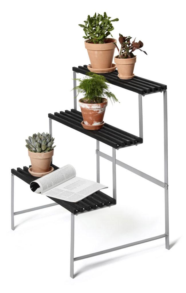 Kukkapöytä