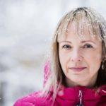 Maria Holmberg on ollut aina luonteeltaan perfektionisti.<br /> – Minun pitää aina tehdä vähän enemmän kuin muut, olipa kyse töistä tai opinnoista.