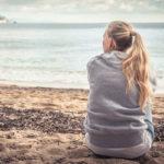 Krooninen loukkaantuja keskittyy vain omiin tunteisiinsa eikä edes yritä ymmärtää muita.