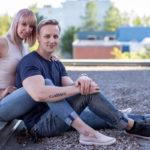 Vilma ja Elias ovat pysyneet yhdessä Temptation Island Suomi -ohjelman tapahtumista huolimatta.