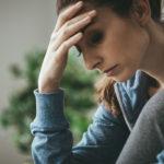 Yksi tärkeimpiä masennuksen merkkejä on mielihyvän kokemuksen menettäminen.