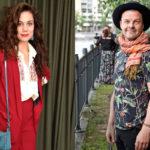 Sekä Tuure Kilpeläinen ja Manuela Bosco eivät ole juuri puhuneet suhteestaan julkisuudessa.