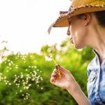 Siedätyshoito lieventää allergian oireita ja voi poistaa ne kokonaan.