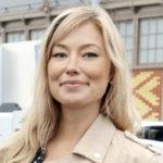 Bachelorette Suomi -ohjelman tähti Jenny etsii tosirakkautta.