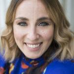 Anni Hautala kertoi Tässä iässä -haastattelussa tuntojaan ruumiissa, mielessä ja suhteissa.
