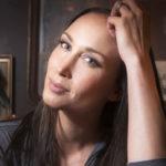 Niina Backman on seurustellut Lorenzin kanssa vuodesta 2005 saakka.
