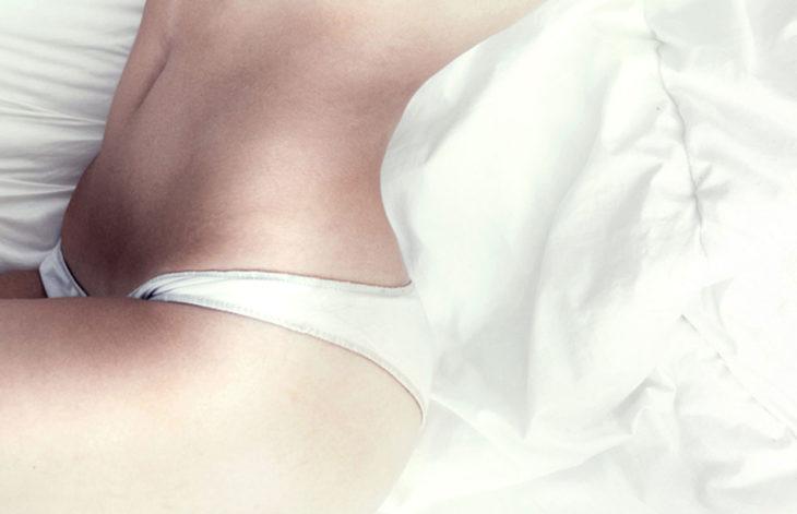 Kohdunkaulan orgasmi
