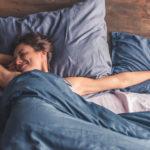 Ovatko virkistävät yöunet sinullekin helteillä haave vain?