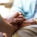 Vanhempien ja isovanhempien elämästä voi löytyä selitys myös jollekin omalle hankalalle tunteelle.