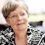 Liisa Jaakonsaari, 72, on tehnyt poliitikassa pitkän päivätyön.