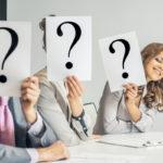 Koeaika uudessa työpaikassa on myös työntekijälle mahdollisuus miettiä, vastaako uusi työ sitä, mitä rekrytointiprosessissa luvattiin.