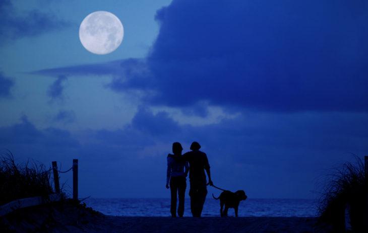kuun-valossa-kavely