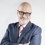 Tony Dunderfelt haluaa jakaa miehet perinteisiin ja nykyaikaisiin miehiin.