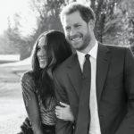 Prinssi Harry ja herttuatar Meghan saavat esikoisensa keväällä 2019. Pariskunta meni naimisiin toukokuussa 2018.