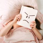 Kiehahditko pikkuasiasta? Vai jäitkö vatvomaan päivän tapahtumia? Vältä ylireagoimista, sillä se aiheuttaa vain lisää stressiä.