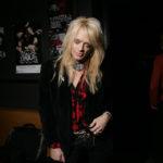 Rockmuusikko Michael Monroe ei vietä kliseistä rokkielämää.