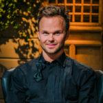 Lauri Ylönen on yksi Vain elämää -ohjelman 9. kauden artisteista.