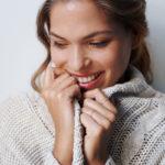 Nyppyyntymisen voi välttää neuleen laatuun ja hoitoon panostamalla.