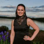 Anne Mattila on yksi Vain elämää -ohjelman 9. kauden artisteista.