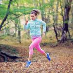 Liikunnan ilon etsimisen kuuluu olla hauskaa. Kokeile eri lajeja ja tunnustele fiiliksiäsi!