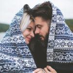 Kaikki horoskooppimerkit kykenevät pitkään parisuhteeseen halutessaan ja sopivan kumppanin löydettyään.