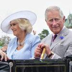 Prinssi Charles täyttää 70 vuotta.