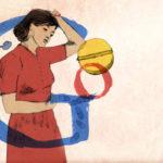 Terveysahdistus piinaa useammin naisia kuin miehiä. Terveyteen ei voi vaikuttaa omilla valinnoilla loputtomiin, ja jo pelkästään sen ymmärtäminen rajaa huolenaiheita.