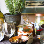 Ota talteen Annan viiniasiantuntijan Ilkka Sirénin vinkit siitä, millaiset viinit sopivat joulupöytään.