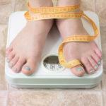Mittanauha kertoo parhaiten sen, onko kehossasi haitallista vyötärörasvaa.