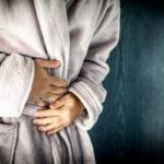 Noroviruksen aiheuttama vatsatauti on äkäinen tauti, joka menee yleensä ohi parissa päivässä.