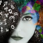 Mitkä värit sopivat sinun horoskooppimerkillesi?
