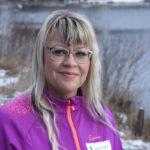 Iiläinen Hanna Maaria Ikonen aloitti elämäntaparemontin elokuussa 2017. Elokuussa 2018 hän juoksi maratonin. Maaliskuussa 2019 hän aikoo hiihtää 80 kilometrin matkan Oulun Tervahiihdossa.