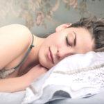 Onko nukahtaminen vaikeaa? Etkö nuku kuin prinsessa Ruusunen, syvää unta? Kokeile näitä vinkkejä.