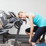 Elämäntapamuutos on jatkuva prosessi. Jotta liikunnan hyviin vaikutuksiin pääsisi kiinni, on  päästävä liikkeelle ne kriittiset ensimmäiset kerrat.