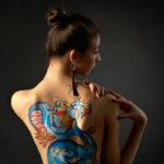 Tiedätkö, millainen lohikäärme on luonteeltaan? Lue lisää kiinalaisesta horoskoopista.