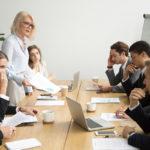 Huono työilmapiiri ei innosta työntekoon. Myrkyllinen ihminen syö työyhteisön voimavaroja kuin huomaamatta.
