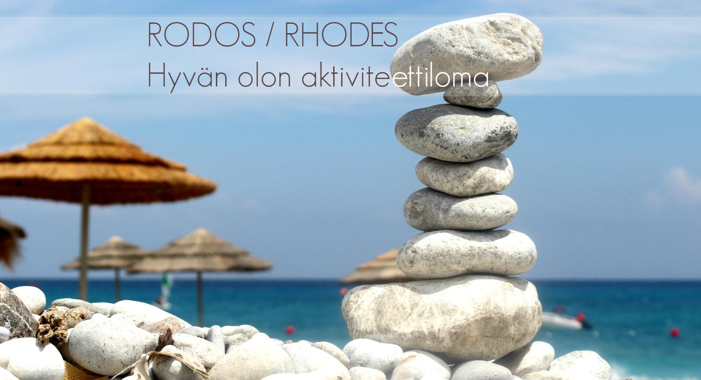 https://anna.fi/inspirations/kategoria/travel-kreikka-rodos/